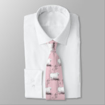 Original Pig Bamboos Choose color 2 Tie