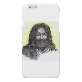 Original Poem's & Art By Faith Too Faith Missions. Glossy iPhone 6 Case