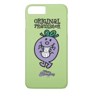 Original Prankster iPhone 7 Plus Case