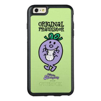 Original Prankster OtterBox iPhone 6/6s Plus Case