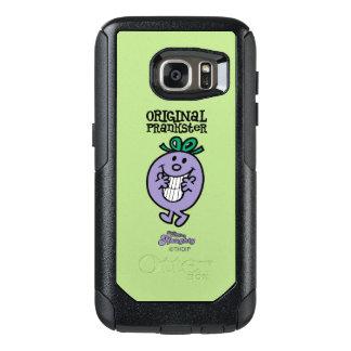 Original Prankster OtterBox Samsung Galaxy S7 Case