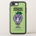 Original Prankster OtterBox Symmetry iPhone 7 Plus Case