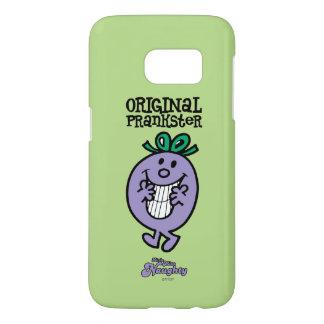Original Prankster Samsung Galaxy S7 Case