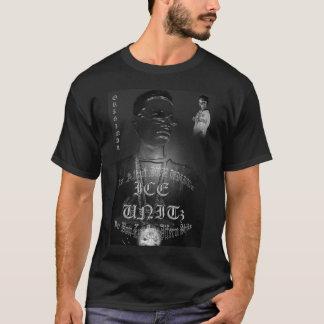 original & quote T-Shirt