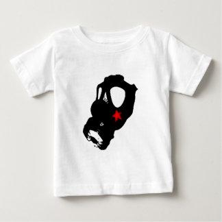 Original Raasko Che Mask Baby T-Shirt