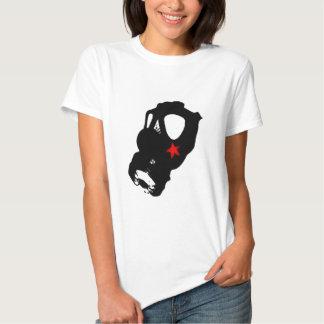 Original Raasko Che Mask T-Shirt