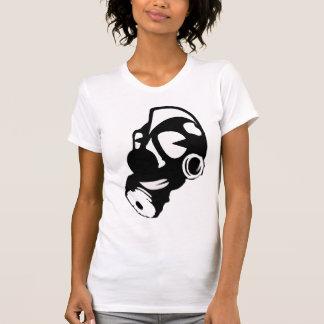 Original raasko KidMASKbot Shirt