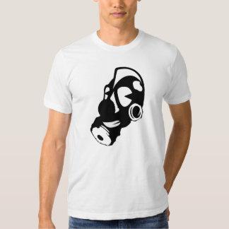 Original raasko KidMASKbot Tee Shirt