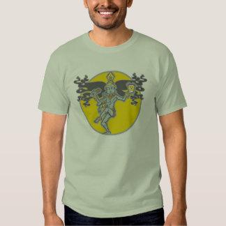 Original Recipe Shiva Shirt