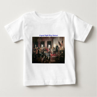 Original Right Wing Radicals Shirt