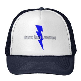 Original S.B.L. Hat