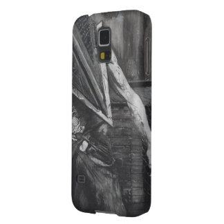 Original Silent Hill Drawing Cases For Galaxy S5