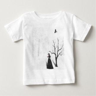 Original Sin? Tee Shirts
