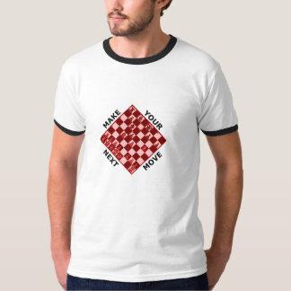 ORIGINAL SMART AND GOODLOOKING T-Shirt