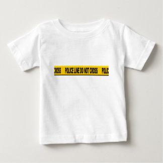 Original T-Shirts! Baby T-Shirt