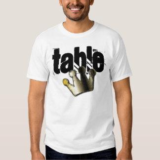 World poker tour apparel