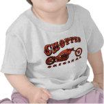 Original tajada camiseta