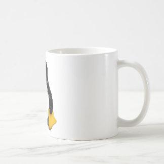 Original Taza De Café