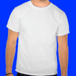 Original Zazzler Tee Shirt