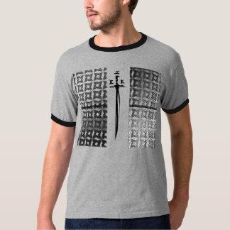 OriginalPattern01, OriginalPattern01, SBKheel01 Shirt