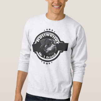 Originals Rottweiler design Sweatshirt