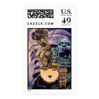 Origins Stamps