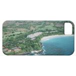 Orilla iPhone 5 Case-Mate Carcasa