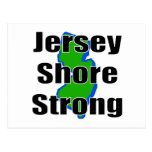 Orilla Strong.png del jersey Postal