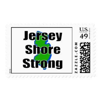 Orilla Strong.png del jersey Envio