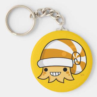 Orin Keychain