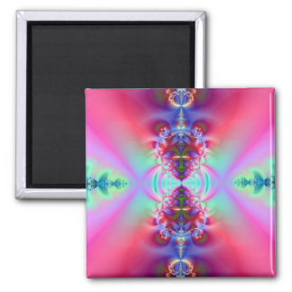 Orion 2 Inch Square Magnet