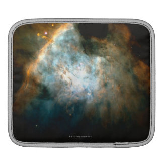 Orion 3 sleeves for iPads