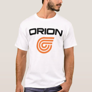Orion Airlines T-Shirt