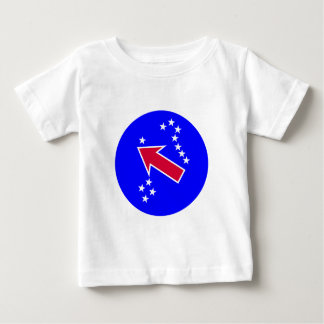 Orion Baby T-Shirt