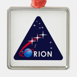 Orion Crew Module Ornament