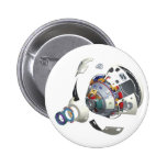 Orion Exploded View Button