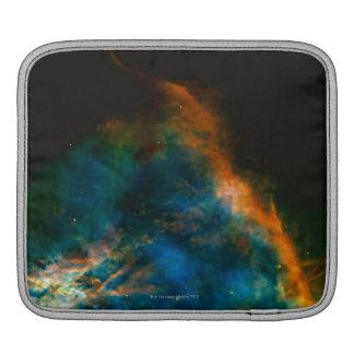 Orion iPad Sleeves