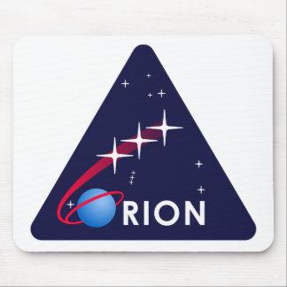 Orion Mouse Mats