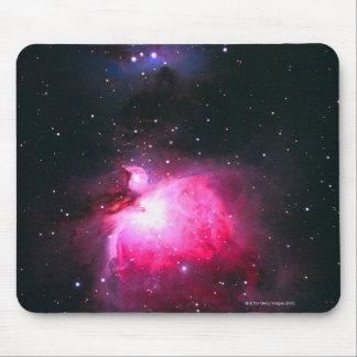 Orion Nebula 2 Mouse Pad