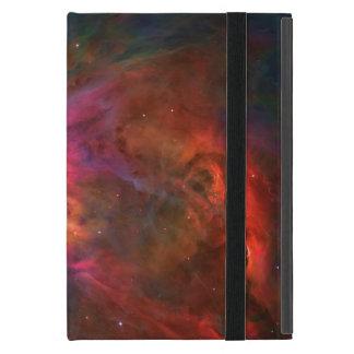 Orion Nebula and Trapezium Stars Case For iPad Mini