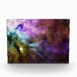 Orion Nebula Award