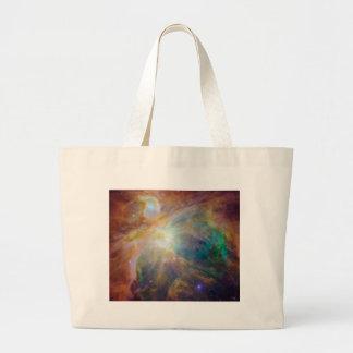 Orion Nebula Bag
