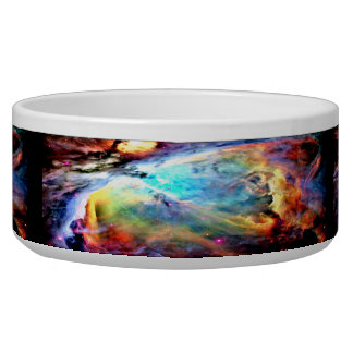 Orion Nebula Bowl