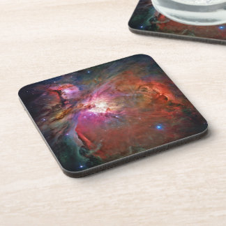 Orion Nebula Coasters (set of 6)