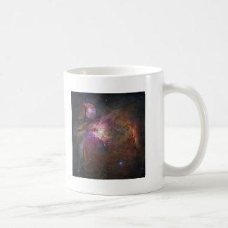 Orion Nebula Coffee Mug