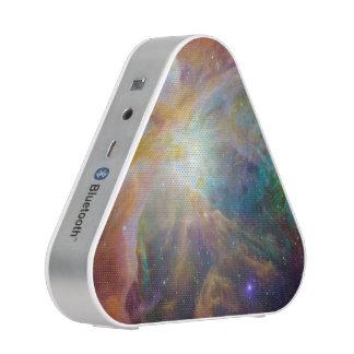Orion Nebula Composite Bluetooth Speaker