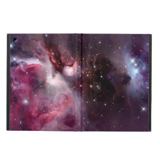 Orion Nebula Cover For iPad Air