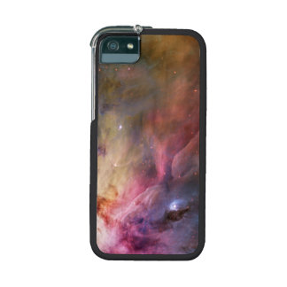 Orion Nebula Hubble Space NASA Case For iPhone 5
