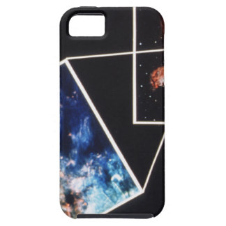Orion Nebula- Hubble Space Telescope View iPhone SE/5/5s Case
