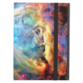 Orion Nebula iPad Cover